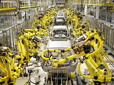晗光公司跻身数控技术和工业机器人亚博体育手机网页版的研制,为中国制造2025添砖加瓦